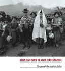 Our Culture Is Our Resistance: Repression, Refuge, and Healing in Guatemala Cover Image