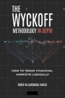 The Wyckoff Methodology in Depth Cover Image