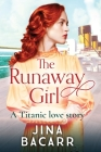 The Runaway Girl Cover Image