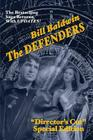The Defenders: Director's Cut Edition (The Helmsman Saga Book 5) Cover Image