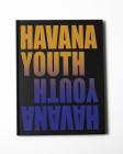Havana Youth: Cuba's New Creative Class Cover Image