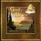 God's Got a House and It's Coming to Earth Cover Image