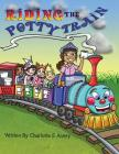 Riding the potty train Cover Image