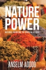 Nature Power: Natural Medicine in Tropical Africa Cover Image