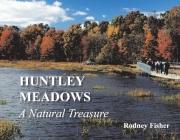 Huntley Meadows A Natural Treasure Cover Image