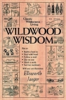 Wildwood Wisdom Cover Image