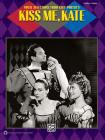 Kiss Me, Kate: Vocal Selections Cover Image