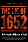 The Lie of 1652: A decolonised history of land Cover Image