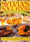 Sylvia's Soul Food Cover Image