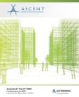 Autodesk Revit 2020: Fundamentals for MEP (Metric Units): Autodesk Authorized Publisher Cover Image
