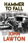 Hammer to Fall Cover Image