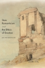 Stoic Romanticism and the Ethics of Emotion Cover Image