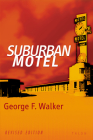 Suburban Motel Cover Image