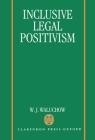 Inclusive Legal Positivism Cover Image