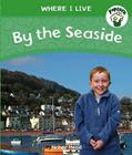 By the Seaside Cover Image