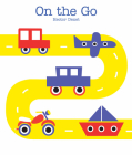 On the Go (Read and Play) Cover Image