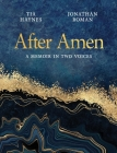 After Amen: A Memoir in Two Voices Cover Image