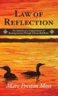 Law of Reflection Cover Image