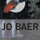 Jo Baer Cover Image