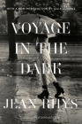 Voyage in the Dark: A Novel Cover Image