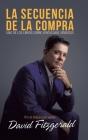 La Secuencia De La Compra: The Buying Curve Cover Image