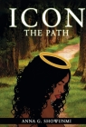 Icon: The Path Cover Image