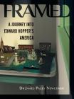 Framed: A Journey Into Edward Hopper's America Cover Image