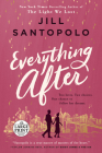 Everything After Cover Image
