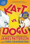 Katt vs. Dogg Cover Image