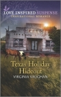 Texas Holiday Hideout Cover Image