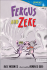 Fergus and Zeke Cover Image