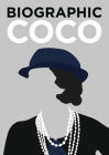 Biographic Coco Cover Image