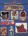 Collectors Guide to Novelty Radios Cover Image
