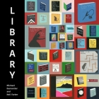 Library Cover Image