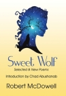 Sweet Wolf Cover Image