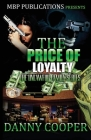 Price of Loyalty Cover Image