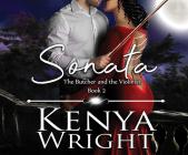 Sonata Cover Image
