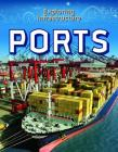 Ports Cover Image