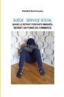 Suède: Service Social: Quand Le Retrait d'Enfants Immigrés Devient Un Fonds de Commerce Cover Image