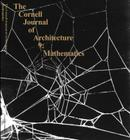 The Cornell Journal of Architecture 9: Mathematics Cover Image