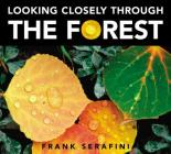 Looking Closely Through the Forest Cover Image