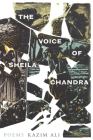 The Voice of Sheila Chandra Cover Image