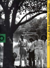 The Arts at Black Mountain College Cover Image