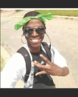 Eve's Apple: The Sin Wasn't The Fruit; You Just Shared It With A Fool Cover Image
