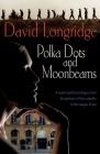 'Polka Dots and Moonbeams' Cover Image