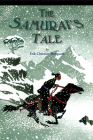 The Samurai's Tale Cover Image