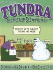 Tundra: Organically Grown Humor Cover Image
