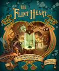 The Flint Heart: A Fairy Story Cover Image