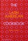 The Latin American Cookbook Cover Image