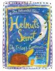 Helmut's Secret Book 2: The Trilogy Continues. . . Cover Image